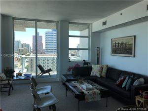 Photo of 315 NE 3rd Ave #1206, Fort Lauderdale, FL 33301 (MLS # A10512692)