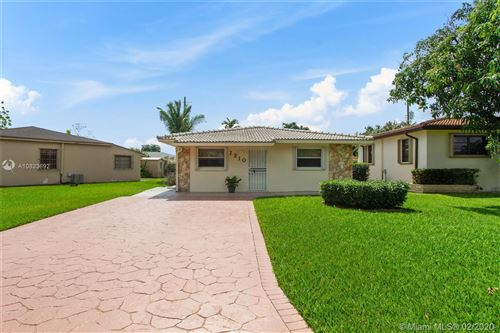 Photo of Listing MLS a10823692 in 7310 SW 35th St Miami FL 33155