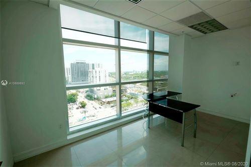 Photo of 175 SW 7th St #1516, Miami, FL 33130 (MLS # A10889692)