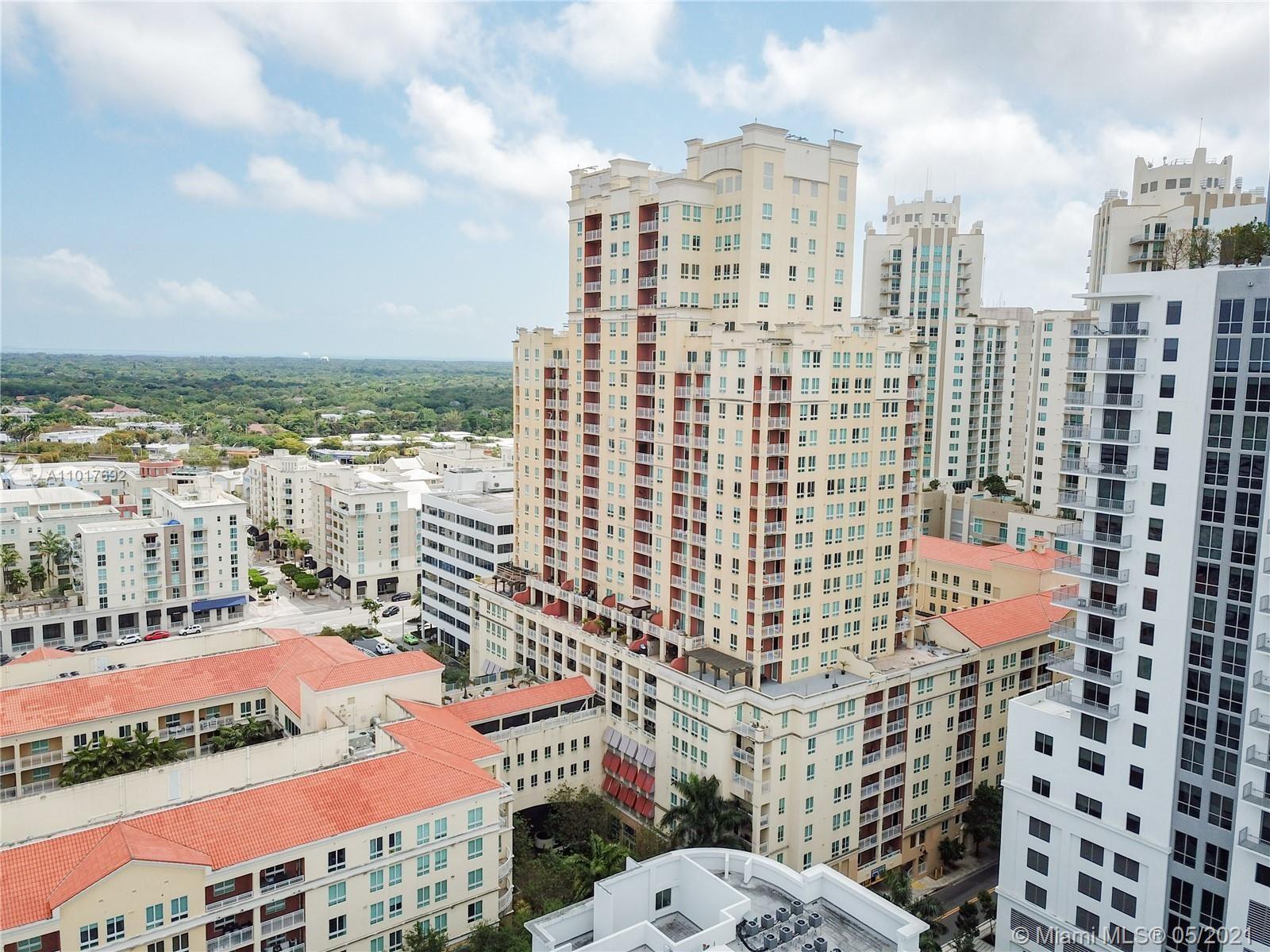 7350 SW 89th St #716S, Miami, FL 33156 - #: A11017692