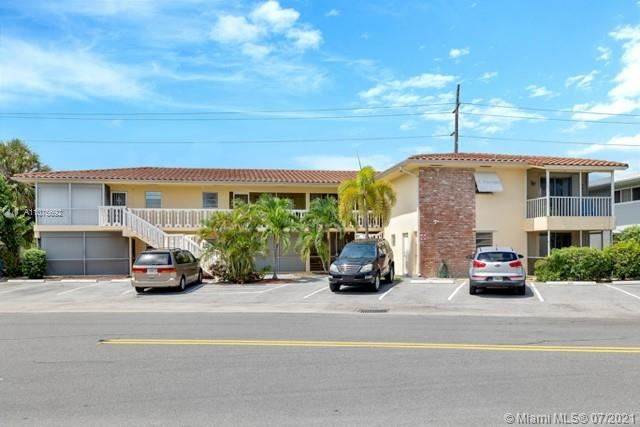 Photo of Fort Lauderdale, FL 33308 (MLS # A11075692)