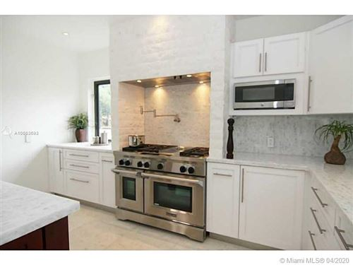Photo of Listing MLS a10563693 in 1561 Salvatierra Dr Coral Gables FL 33134