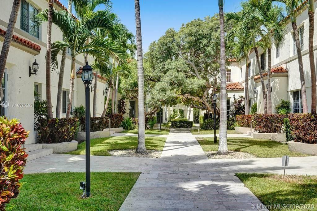 1500 Pennsylvania Ave #4A, Miami Beach, FL 33139 - #: A10920693