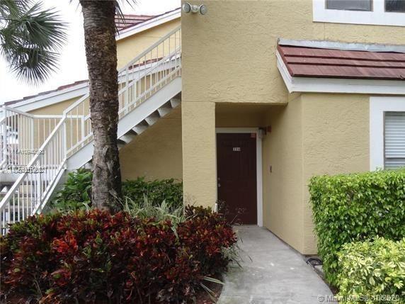 15581 SW 104th Ter #214, Miami, FL 33196 - #: A10940693