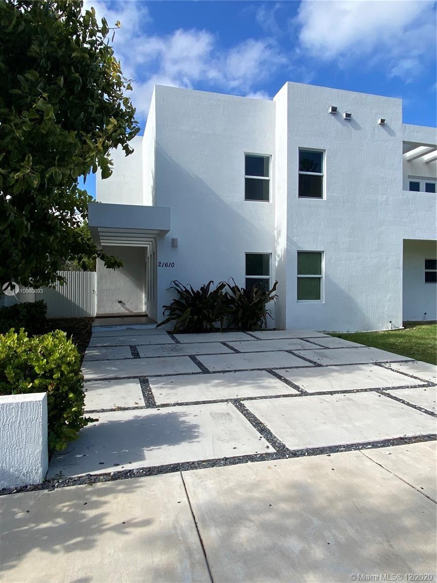 21610 Old Cutler Rd, Cutler Bay, FL 33190 - #: A10960693