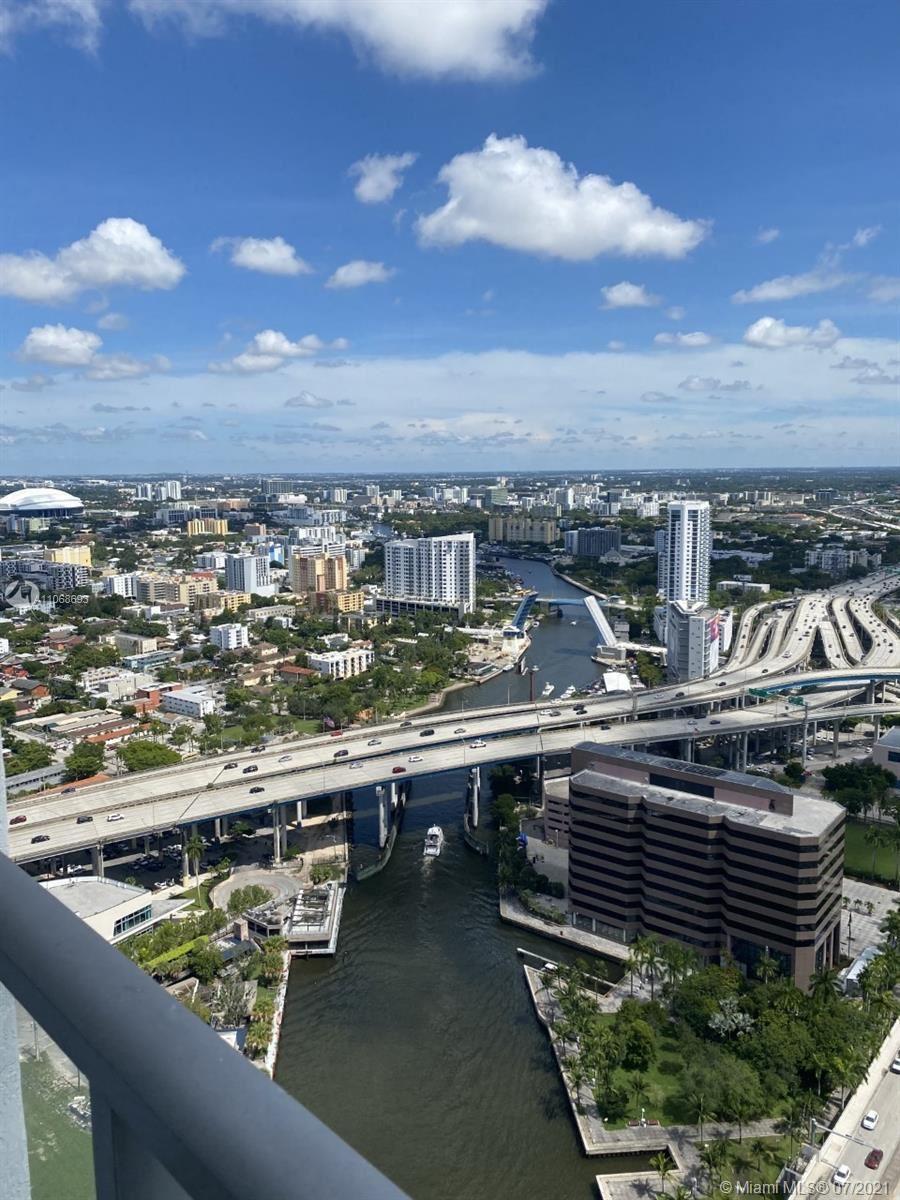 185 SW 7th St #4103, Miami, FL 33130 - #: A11068693
