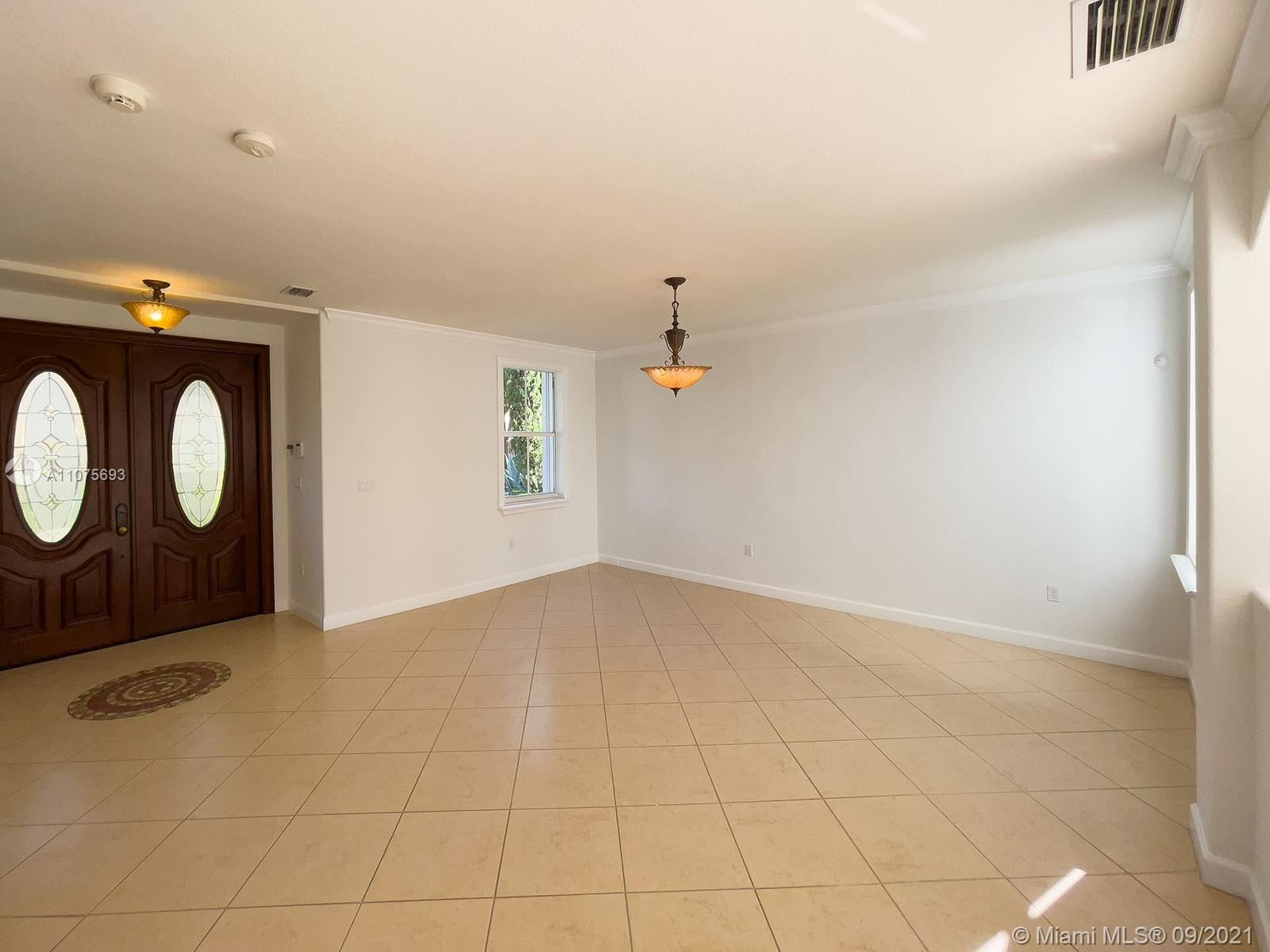 Photo of 14990 SW 10th St, Miami, FL 33194 (MLS # A11075693)