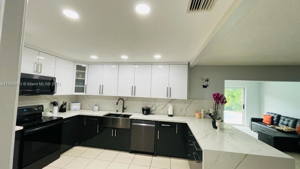 3315 NW 69th Ct, Fort Lauderdale, FL 33309 - #: A11089693