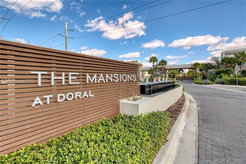 Photo of Listing MLS a10809694 in 10580 NW 68th Ter Doral FL 33178