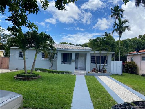 Photo of Listing MLS a10878694 in 6220 NW 41st St Virginia Gardens FL 33166