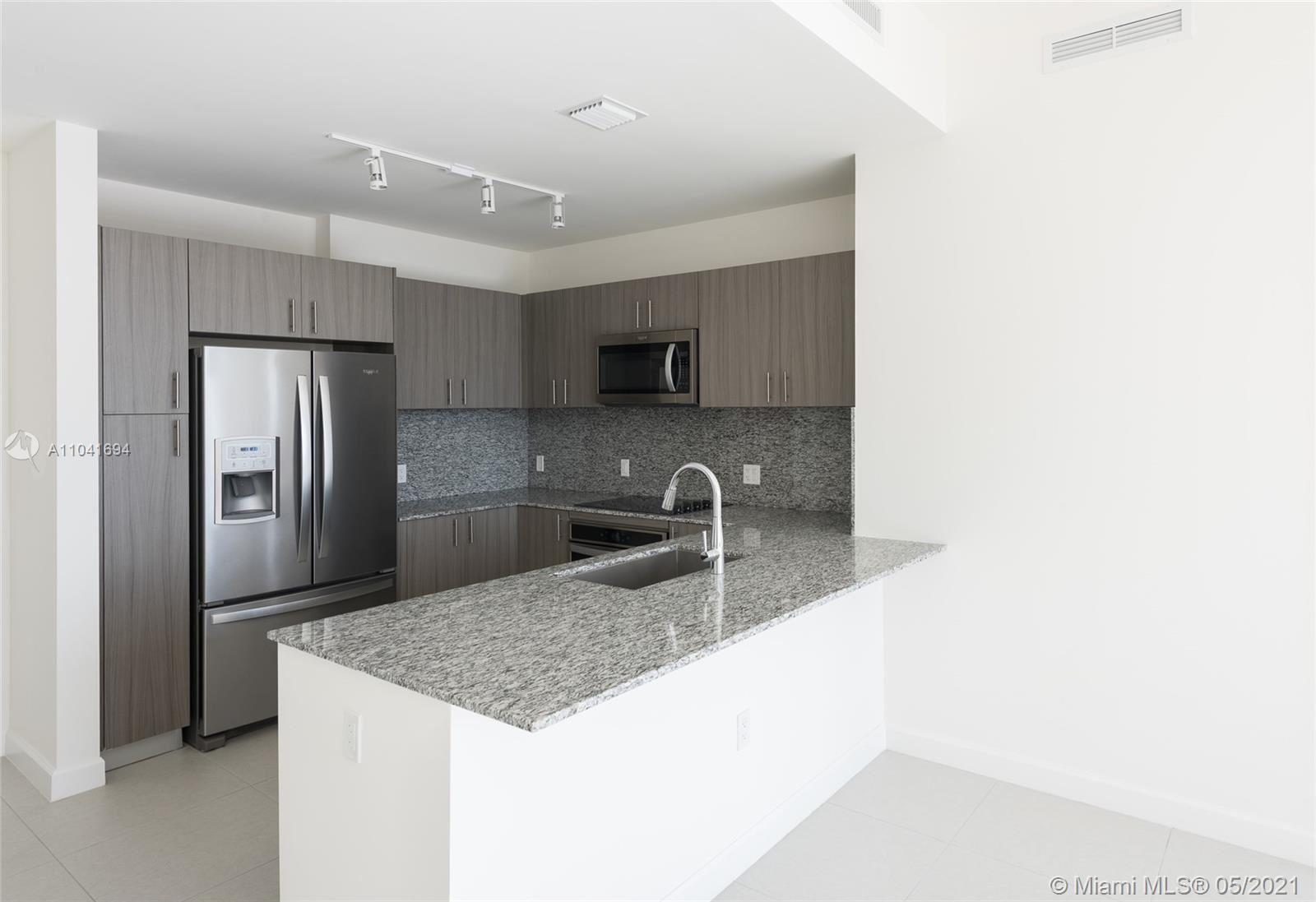 5350 NW 84th Ave #2013, Doral, FL 33166 - #: A11041694