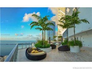 Photo of 1300 BRICKELL BAY DR #2609, Miami, FL 33131 (MLS # A10405695)