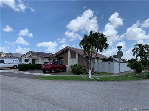 Photo of Hialeah, FL 33016 (MLS # A10881695)