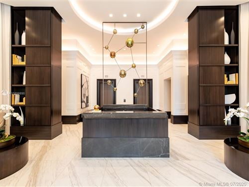 Photo of Listing MLS a10898695 in 275 Giralda Ave #C8 Coral Gables FL 33134