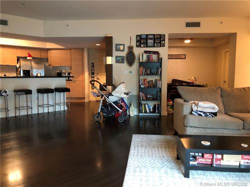 Photo of 140 S Dixie Hwy #518, Hollywood, FL 33020 (MLS # A10928695)
