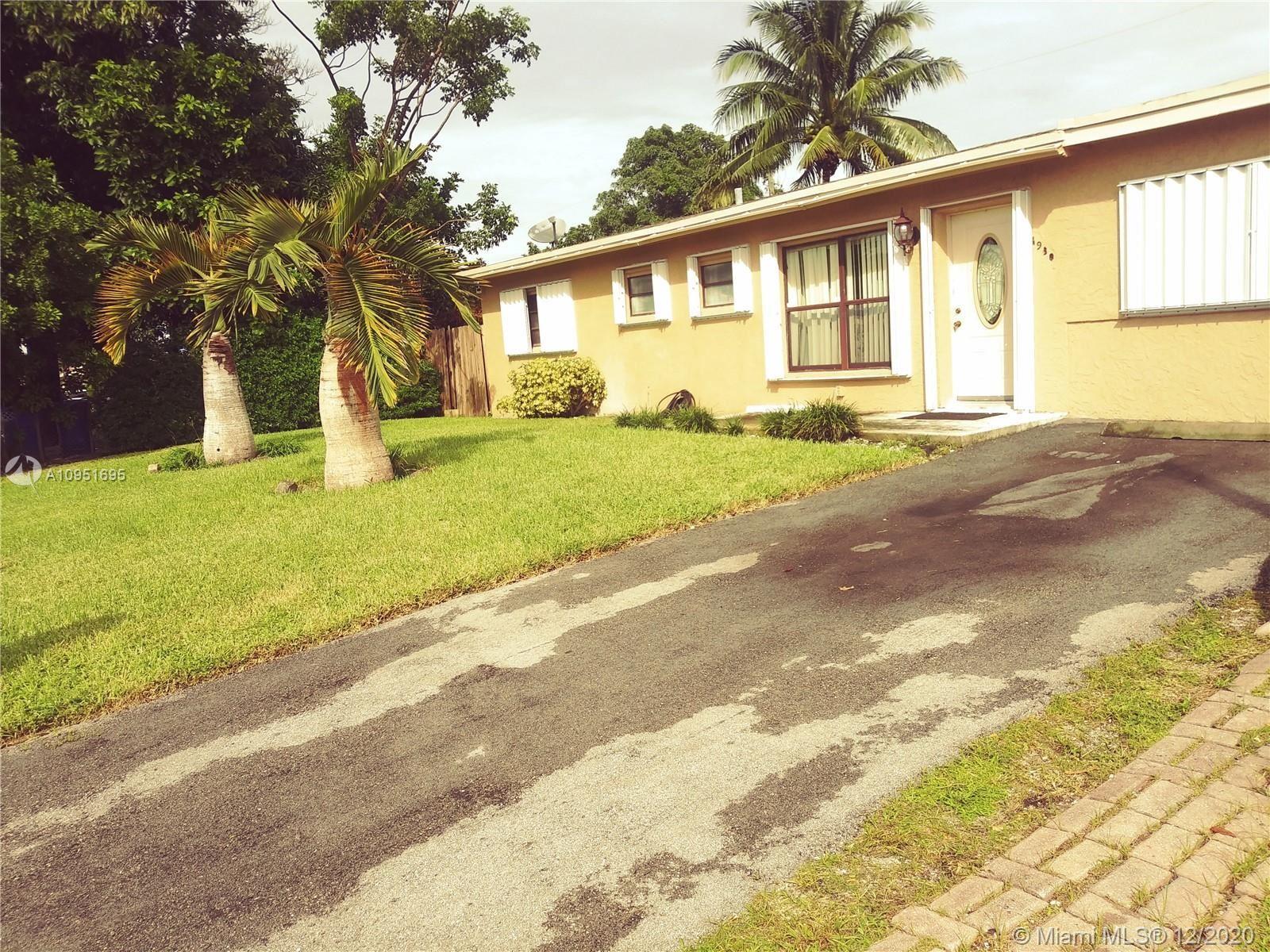 1930 NE 1st Ter, Pompano Beach, FL 33060 - #: A10951695