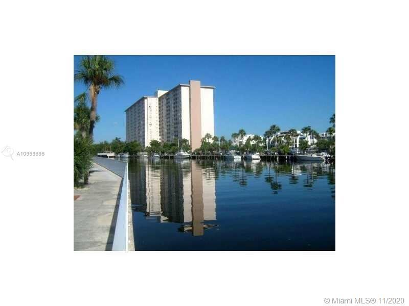 400 Kings Point Dr #1125, Sunny Isles, FL 33160 - #: A10958695