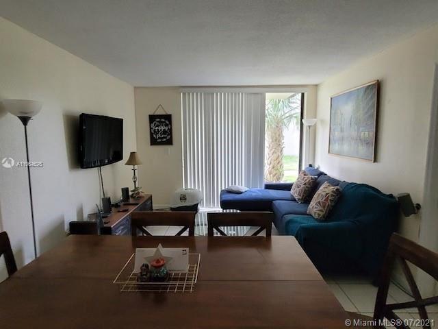 3601 SW 117th Ave #9-107, Miami, FL 33175 - #: A11064695