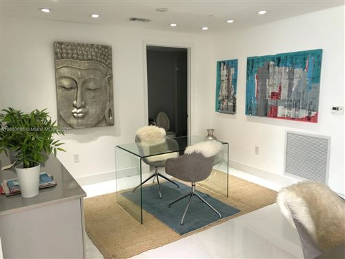 Photo of 3951 S Ocean Dr #702, Hollywood, FL 33019 (MLS # A10683696)