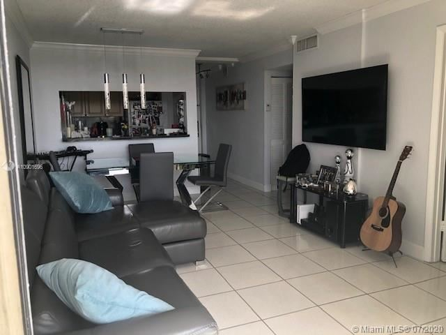 8145 NW 7th St #522, Miami, FL 33126 - #: A10901696