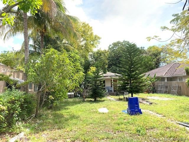 64 NW 32nd St, Miami, FL 33127 - #: A11024696