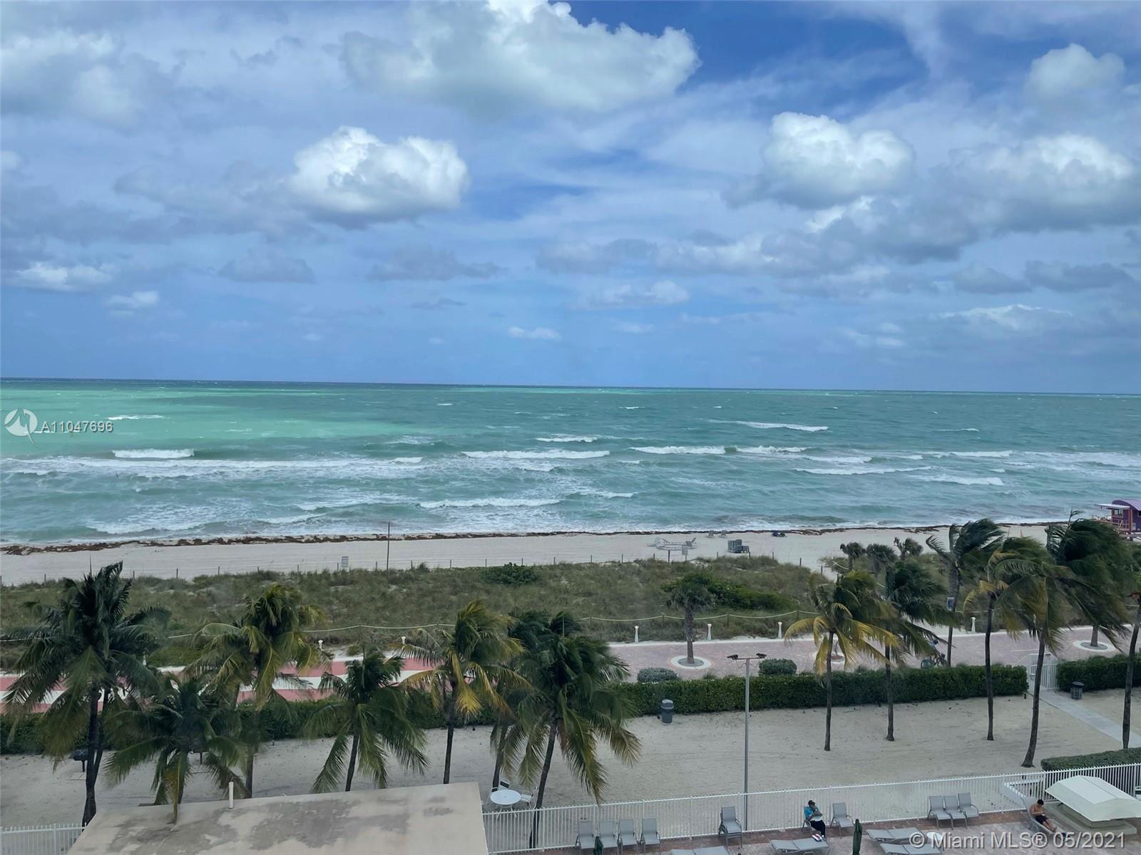 5005 Collins Ave #620, Miami Beach, FL 33140 - #: A11047696