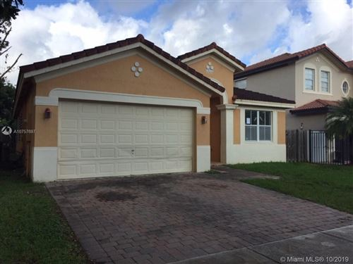 Photo of 24252 SW 107th Ave, Homestead, FL 33032 (MLS # A10757697)