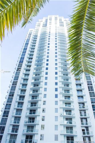 Photo of 1060 Brickell Ave #211, Miami, FL 33131 (MLS # A10829697)