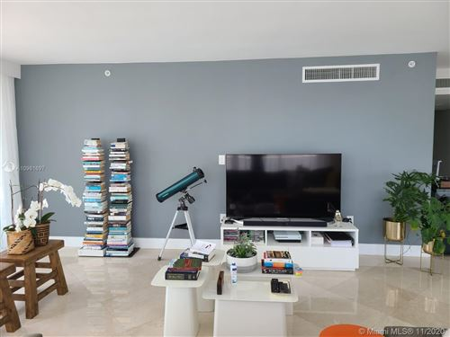Photo of 16500 Collins Ave #2151, Sunny Isles Beach, FL 33160 (MLS # A10961697)