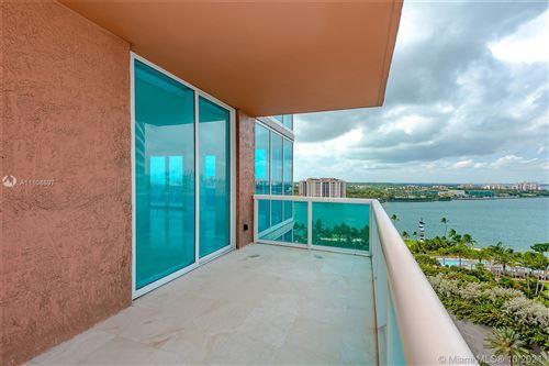 Photo of Miami Beach, FL 33139 (MLS # A11108697)