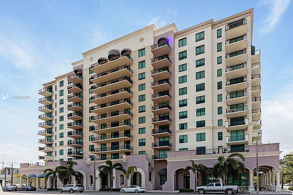 1300 Ponce De Leon Blvd #403, Coral Gables, FL 33134 - #: A10924697