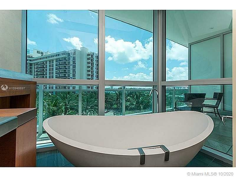 Photo of Bal Harbour, FL 33154 (MLS # A10948697)