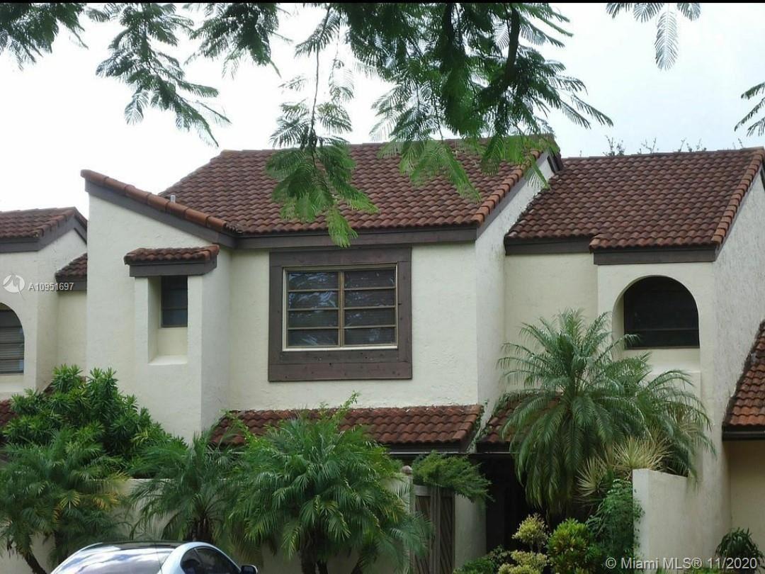 9452 SW 123rd Ave Ct #9452, Miami, FL 33186 - #: A10951697