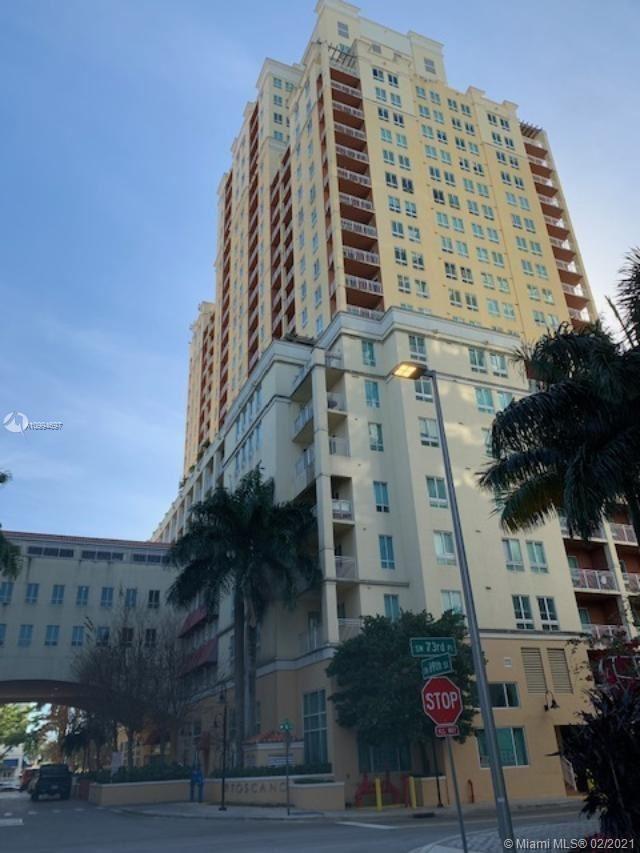 7355 SW 89th St #725N, Miami, FL 33156 - #: A10994697