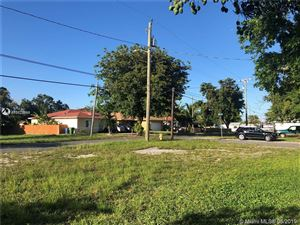 Photo of 9 NW Nw St, Hallandale, FL 33009 (MLS # A10722698)