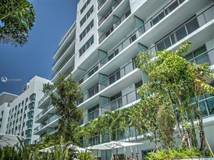 Photo of 1600 SW 1st Ave #401, Miami, FL 33129 (MLS # A10729698)