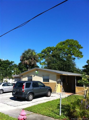 Photo of Listing MLS a10805698 in 1701 SW 11th St Fort Lauderdale FL 33312