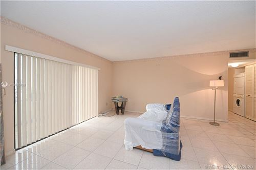 Photo of 8510 SW 149th Ave #1106, Miami, FL 33193 (MLS # A10885698)