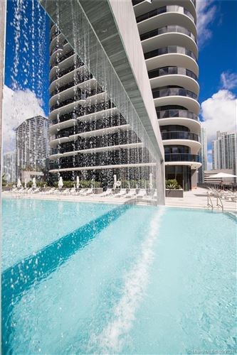 Photo of 55 SW 9th St #4201, Miami, FL 33130 (MLS # A11098698)