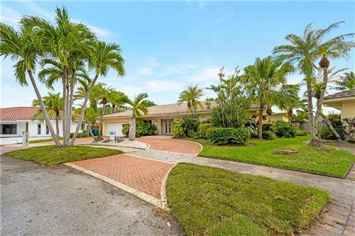 Photo of 2120 NE 211 Terrace, Miami, FL 33179 (MLS # A11112698)