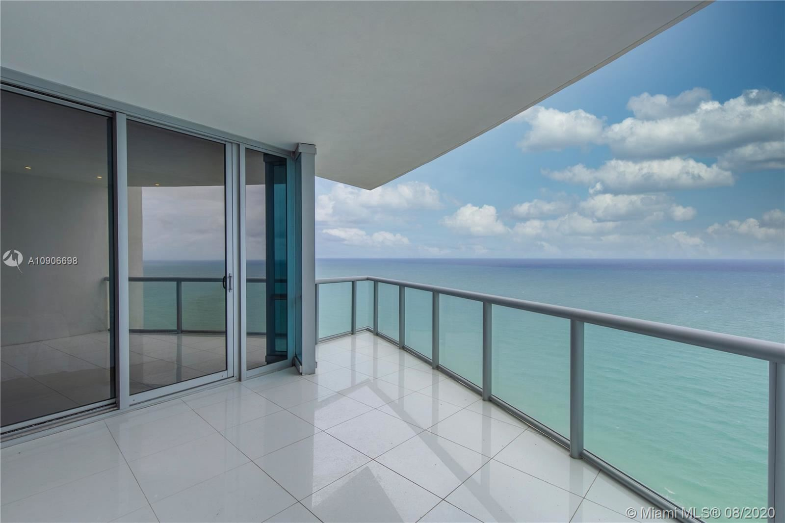 Photo of 17121 Collins Ave #4205, Sunny Isles Beach, FL 33160 (MLS # A10906698)