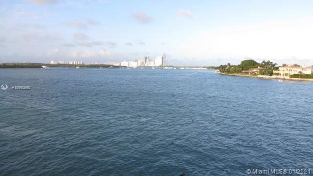 10281 E Bay Harbor Dr #PH, Bay Harbor Islands, FL 33154 - #: A10990698