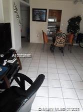 1700 NE 191st St #102, Miami, FL 33179 - #: A11012698