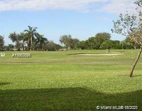 5301 NW 2nd Ave #PH-H, Boca Raton, FL 33487 - #: A11087698