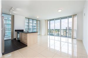 Photo of 1111 SW 1st Ave #2014-N, Miami, FL 33130 (MLS # A10706699)