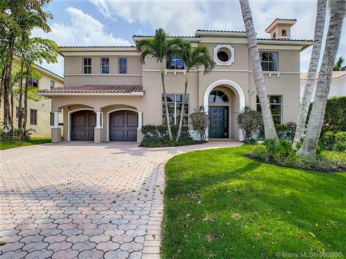 Photo of Listing MLS a10844699 in 2412 NW 49th Ln Boca Raton FL 33431