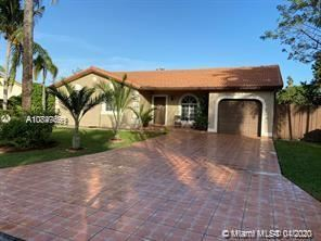 Photo of Listing MLS a10847699 in 22155 SW 128th Ct Miami FL 33170