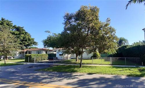 Photo of Miami, FL 33145 (MLS # A10964699)