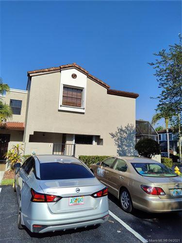 Photo of 10410 SW 153rd Ct, Miami, FL 33196 (MLS # A11028699)