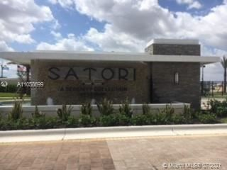 Photo of 16021 NW 91st Ct #16021, Miami Lakes, FL 33018 (MLS # A11058699)
